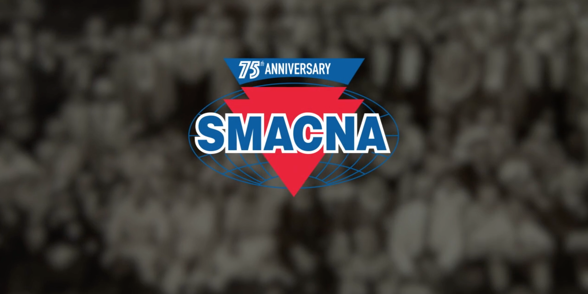 SMACNA: A Nod to the Past, Focused on the Future