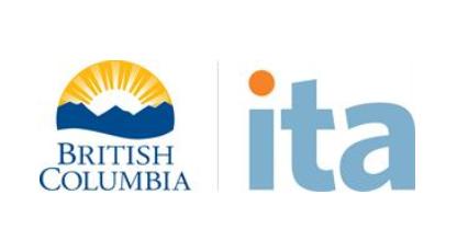 ITA BC logo