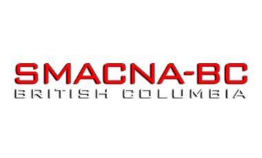 SMACNA BC logo