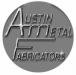 Austin Metal Fabricators Ltd