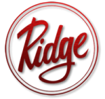 RIDGE SHEET METAL CO.