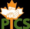 PICS_Logo