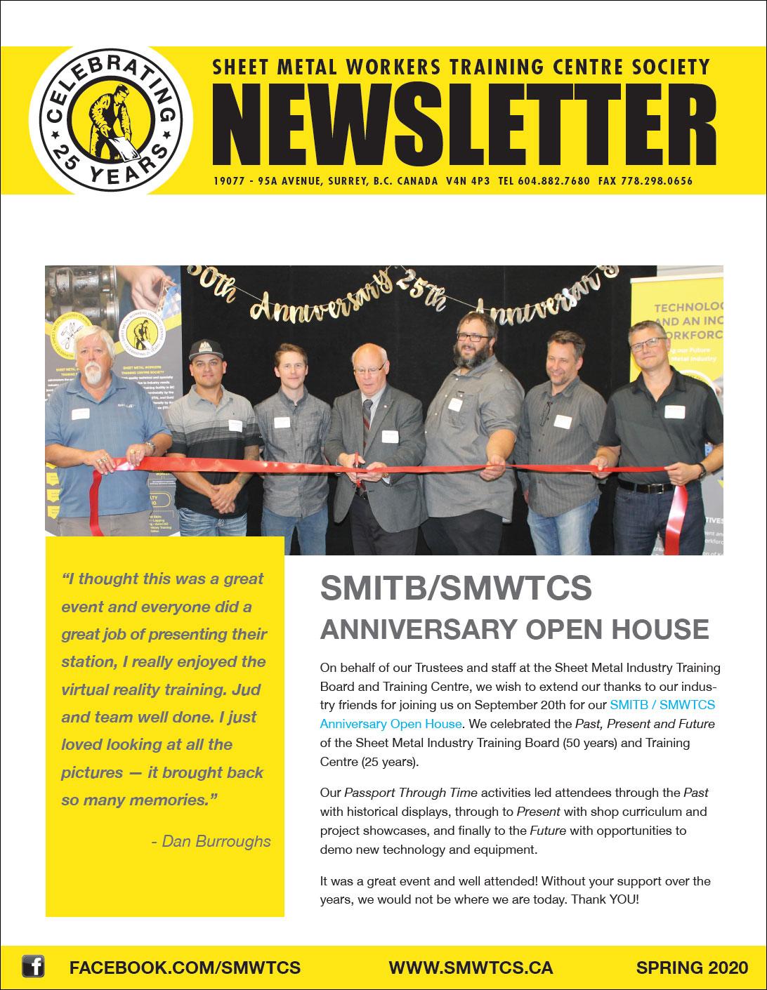 Spring2020_SMWTCS_Newsletter