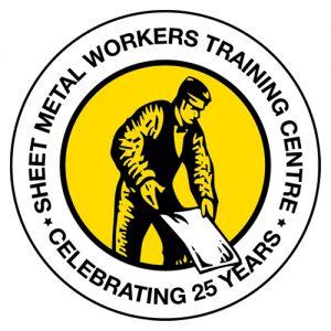 SMWTCS-logo