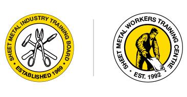 SMITB-SMWTCS-logos